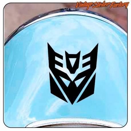 Decepticon - Transformers
