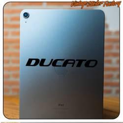 DUCATO - 4