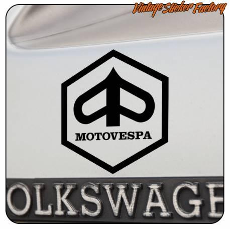MOTOVESPA