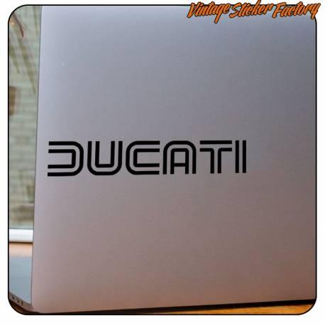DUCATI - 3