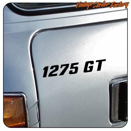 1275 GT
