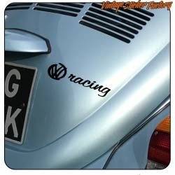 VW RACING - 3