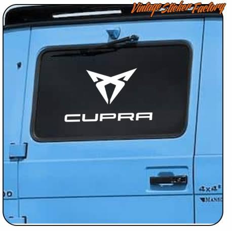 CUPRA - 1
