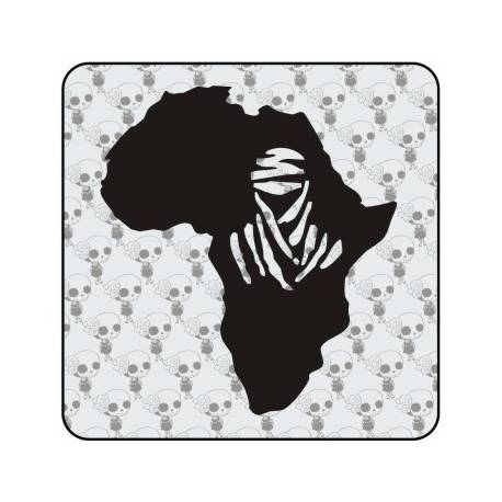 Africa Dakar