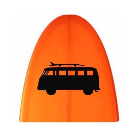 T1 SURFERA