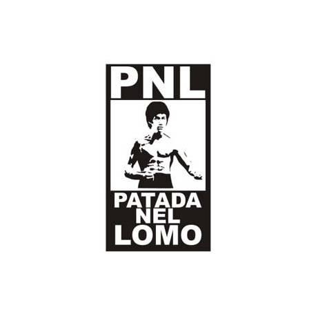 Sticker PNL