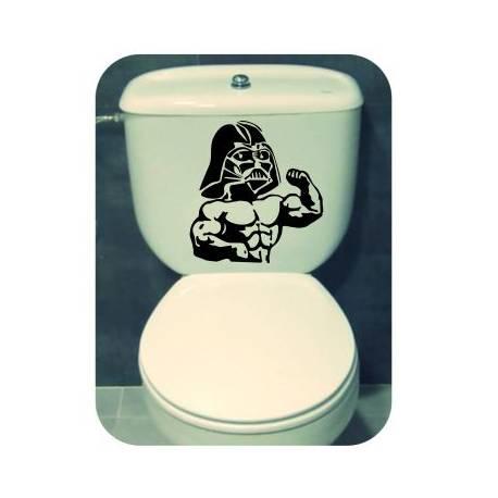 Adesivo Darth Vader