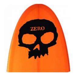 Sticker zero