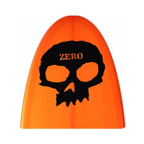Adesivo zero