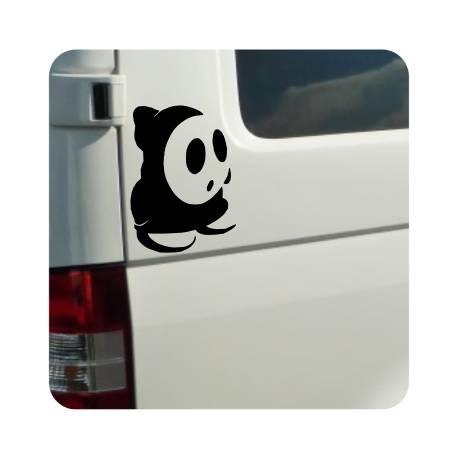 Sticker OO