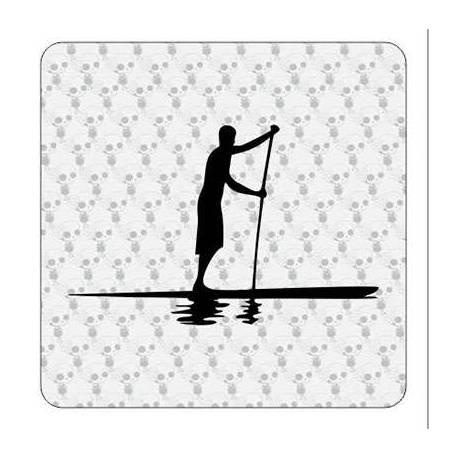 82caa958b EXTREME SPORTS SUP PADDLE SURF. Pegatina NUEVO. Pegatinas para Camper y  Autocaravana. Loading zoom