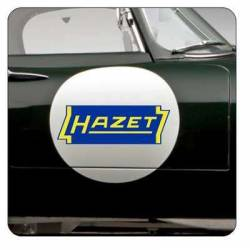 HAZET Sticker