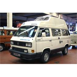 KIT VW T3 ATLANTIC