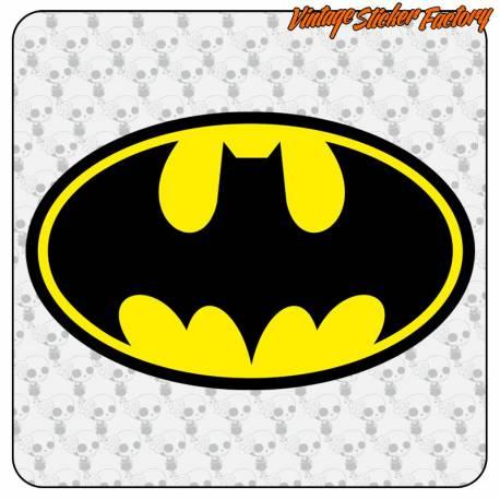 NUEVO Batman
