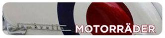 Motorbike Stickers